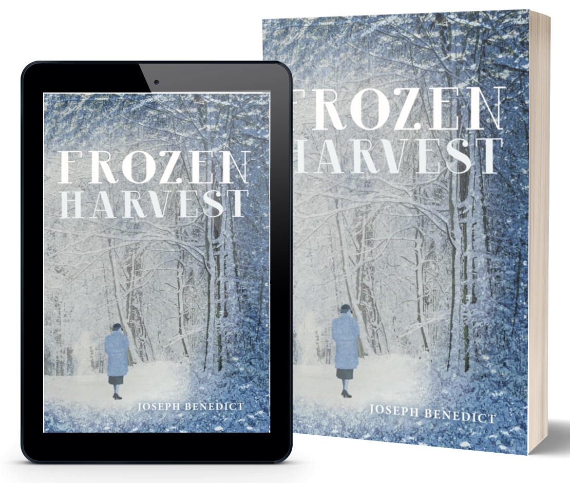 Frozen-Harvest-Book-Cover-e1625463507103.png